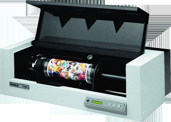 Мультимедийный проектор Acer X118 DLP 800x600 3D SVGA 3600 lm 20000/1 2.5kg MR.JPZ11.001