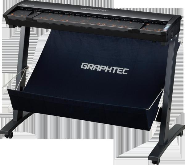 Широкоформатный сканер Colortrac SmartLF SC 25m Xpress