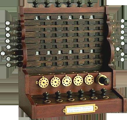 Калькулятор карманный Assistant AC-1193Red 8-разрядный  AC-1193Red